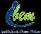 IBEM - Instituto do Bem Estar